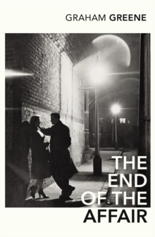 The End of the Affair, Paperback