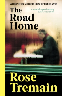 The Road Home, Paperback