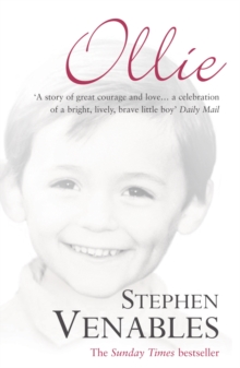 Ollie : The True Story of a Brief and Courageous Life, Paperback