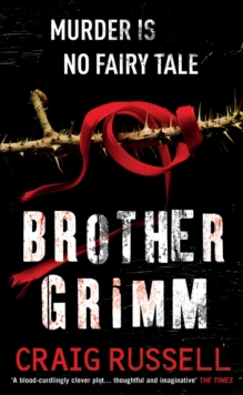 Brother Grimm, Paperback