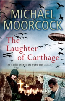 The Laughter of Carthage : Between the Wars Vol. 2, Paperback