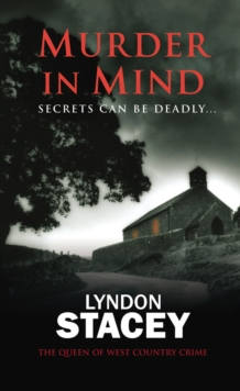Murder in Mind : Sensational thriller from the critically acclaimed author of Cut Throat and Time to Pay, Paperback Book