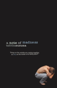 A Note of Madness, Paperback
