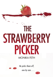 The Strawberry Picker, Paperback