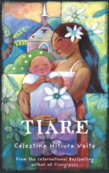 Tiare : The Husband Who Didn't Deserve His Wife and Everything That Happened Next, Paperback