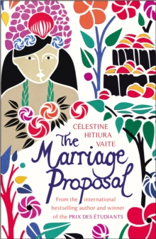 The Marriage Proposal, Paperback