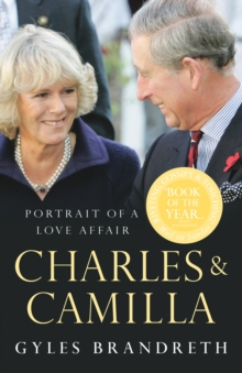 Charles and Camilla, Paperback