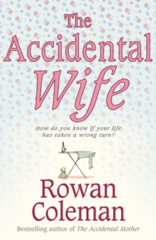 The Accidental Wife, Paperback