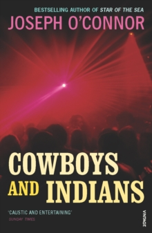 Cowboys and Indians, Paperback