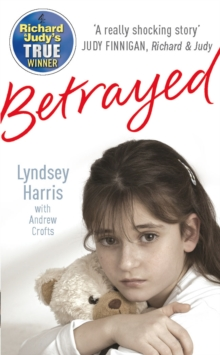 Betrayed, Paperback