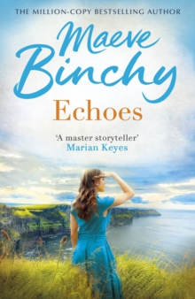 Echoes, Paperback