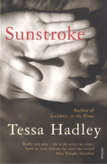 Sunstroke and Other Stories, Paperback