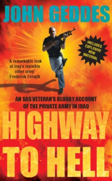 Highway to Hell, Paperback