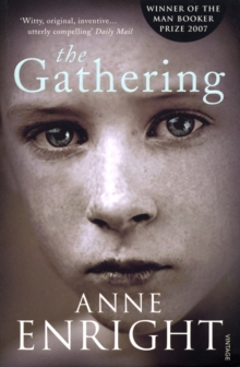 The Gathering, Paperback