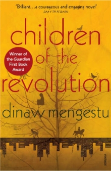 Children of the Revolution, Paperback Book