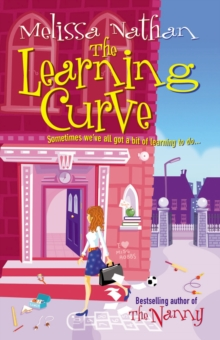The Learning Curve, Paperback