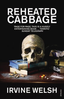 Reheated Cabbage, Paperback