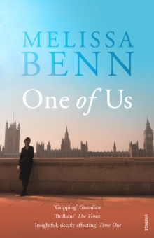 One of Us, Paperback