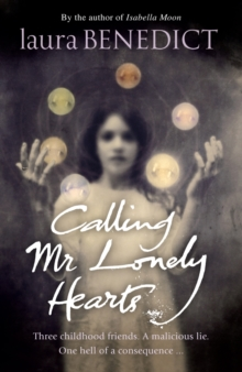 Calling Mr Lonely Hearts, Paperback