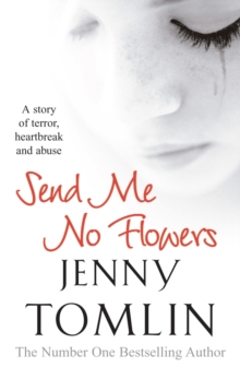 Send Me No Flowers, Paperback