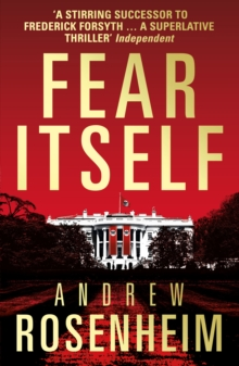 Fear Itself, Paperback