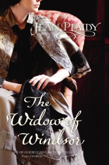 The Widow of Windsor : (Queen Victoria), Paperback