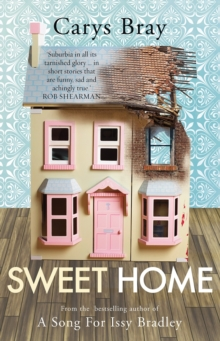 Sweet Home, Paperback