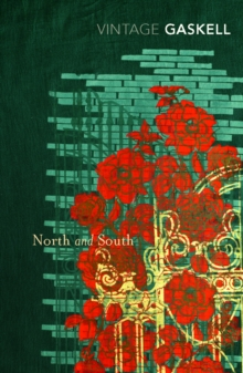 North and South, Paperback
