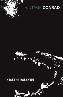 The Heart of Darkness : and, Youth AND Youth, Paperback Book