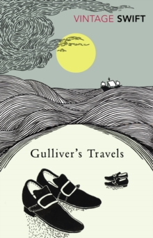 "Gulliver's Travels : and Alexander Pope's Verses on ""Gulliver's Travels"", Paperback"