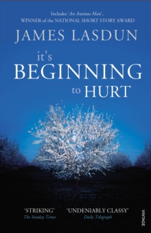 It's Beginning To Hurt, Paperback Book
