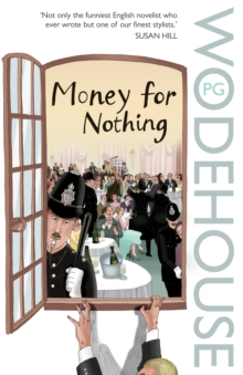 Money for Nothing, Paperback