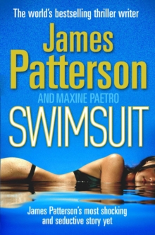 Swimsuit, Paperback
