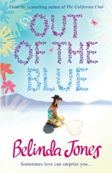 Out of the Blue, Paperback
