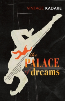 The Palace of Dreams, Paperback