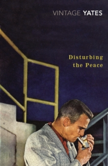 Disturbing the Peace, Paperback Book