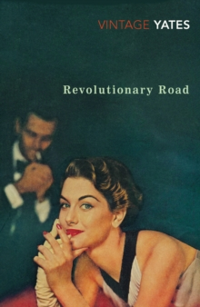 Revolutionary Road, Paperback