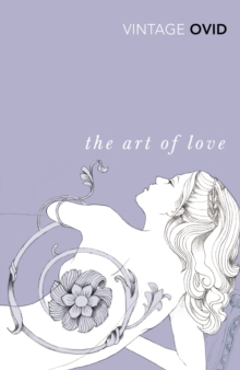 The Art of Love, Paperback