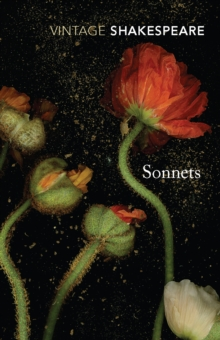 Sonnets, Paperback