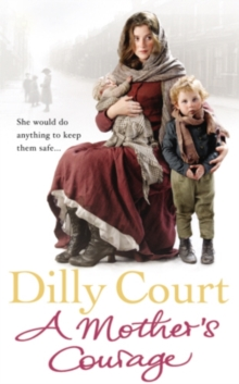 A Mother's Courage, Paperback