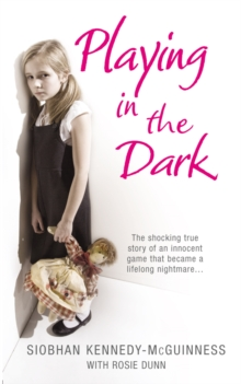 Playing in the Dark, Paperback