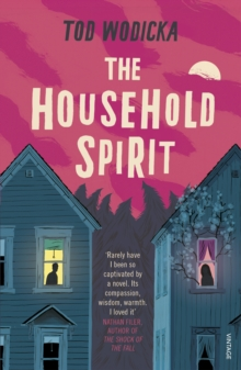 The Household Spirit, Paperback