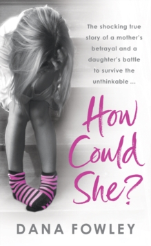 How Could She?, Paperback