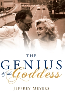 The Genius and the Goddess, Paperback