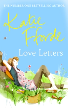 Love Letters, Paperback