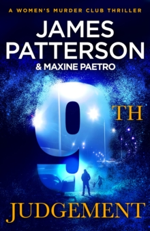 9th Judgement, Paperback Book
