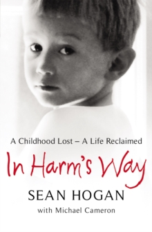 In Harm's Way, Paperback Book
