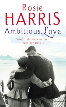 Ambitious Love, Paperback