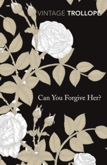 Can You Forgive Her?, Paperback
