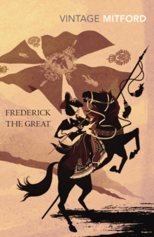Frederick the Great, Paperback Book